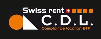 logo_CDL - suisse