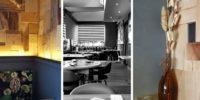 Salle de La Pagerie - Gaillard - Grand Genève - Chef Michel Verdu